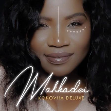 Makhadzi – Mjojo Ft Mlindo The Vocalist