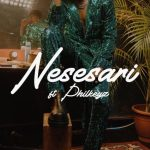 Lyrics: Kizz Daniel – Nesesari Ft. Philkeyz