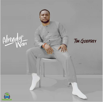 Tim Godfrey - Battles