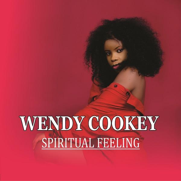 Wendy Cookey Spiritual Feelings mp3 download