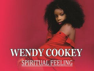 Wendy Cookey Spiritual Feelings mp3 download