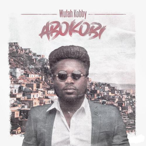 Wutah Kobby – Saara Ft. Kurl Songx