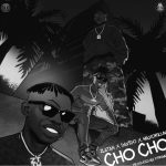 Zlatan Cho Cho ft Davido Mayorkun Instrumental download