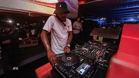 Kabza De Small ,DJ Maphorisa Phakamisele Ft. Boohle mp3 download
