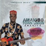 Agbalanze Onyeka Okeke Amaigbo town union America Mp3 Download