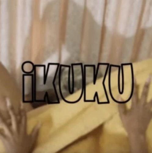 Big Xhosa iKUKU mp3 download