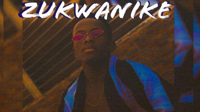 Cjrhapz Zukwanike Mp3 Download