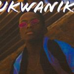 Cjrhapz Zukwanike Mp3 Download