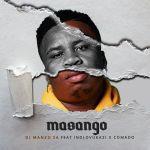 DJ Manzo SA Masango Ft. Indlovukazi Comado Mp3 Download