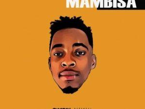 DJ Maphorisa Soweto Baby ft. Wizkid Dj Buckz Mas Musiq Amapiano Remix mp3 download