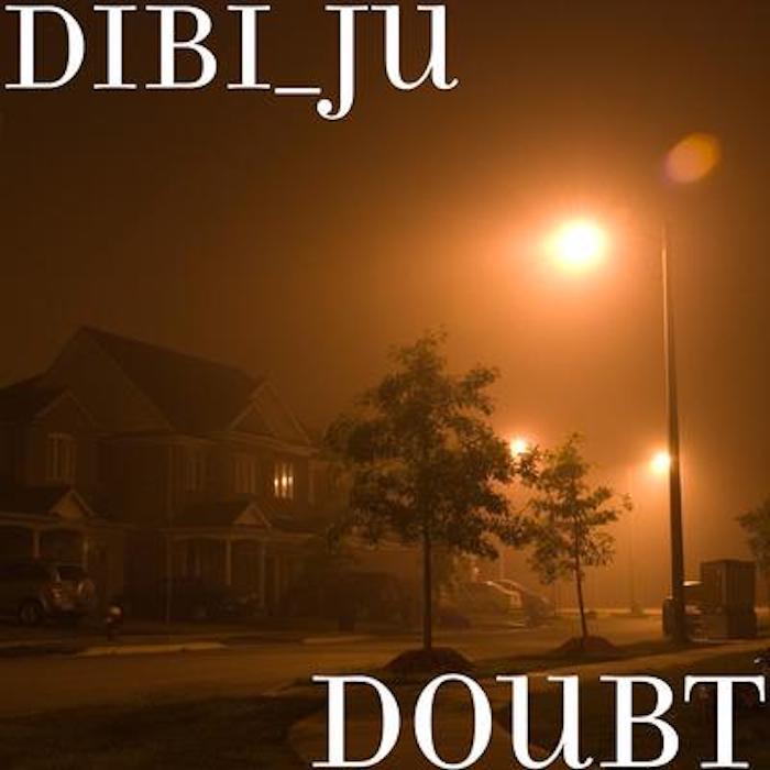 Dibi Ju Doubt mp3 download