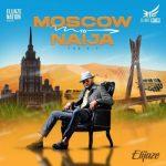 Elijaze ft. Chinko Ekun Blazer Dagr8 Beambo Taylor Terry Tha Rapman Legend Remix Mp3 Download