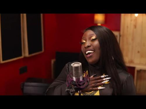 Eno Barony Mommy Mp3 Download