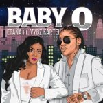 Etana Baby O Ft. Vybz Kartel mp3 download