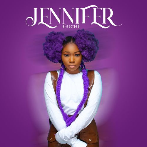 Guchi Jennifer Visualizer mp3 download