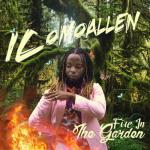 Ic Omoallen Myself Ft. Skales mp3 download