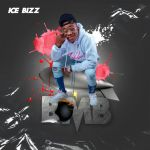 Ice Bizz – Bomb Album Mp3 Download