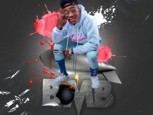 Ice Bizz – Bomb Album Mp3 Download