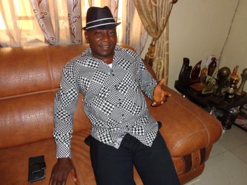 Ikem Mazeli Nwanne Malu Nwanne Mp3 Download