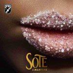 J. Martins Sote Mp3 Download