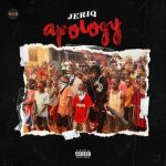 JeriQ – Apology Mp3 Download