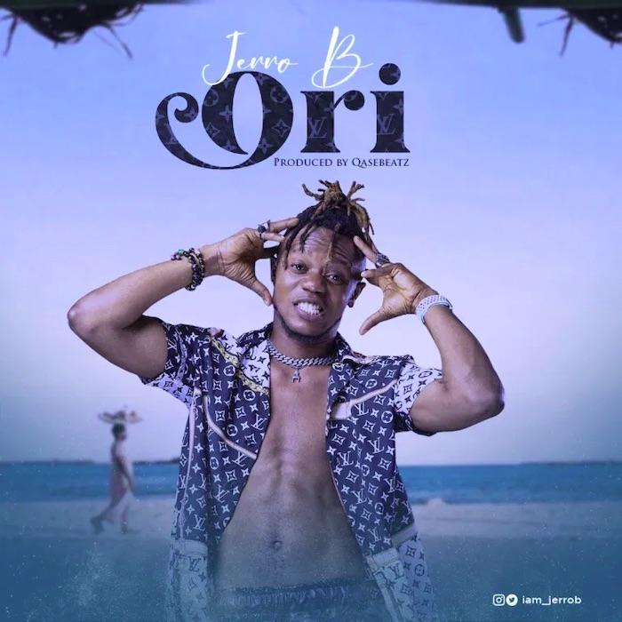 Jerro B Ori mp3 download