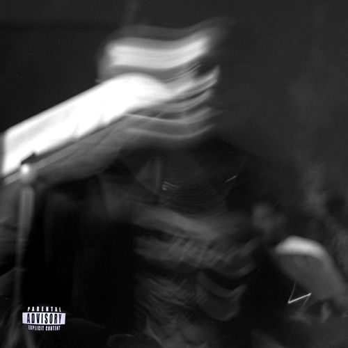 Joey Fatts X A Reece Where You At Mp3 Download