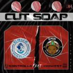 Kontrolla Cut Soap Ft. Idowest Mp3 Download