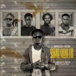 Kweku Darlington Sika Aba Fie Remix Ft. Kuami Eugene Yaw Tog Fameye Kweku Flick mp3 download