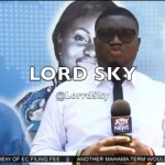 Lord Sky Purely Virgin (Remix) Mp3 Download