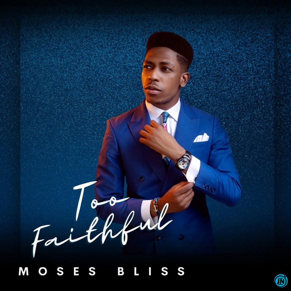 Moses Bliss Bigger Everyday ft. Festizie, Membrane, Uwa, Chris Heavens & Temple mp3 download