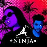 Mzeal Ft. TopAge Ninja mp3 download
