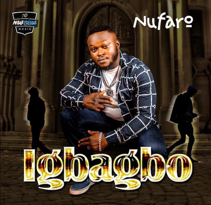 Nufaro – Igbagbo