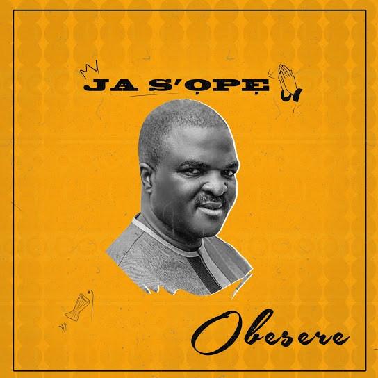 Obesere Ja Sope mp3 download