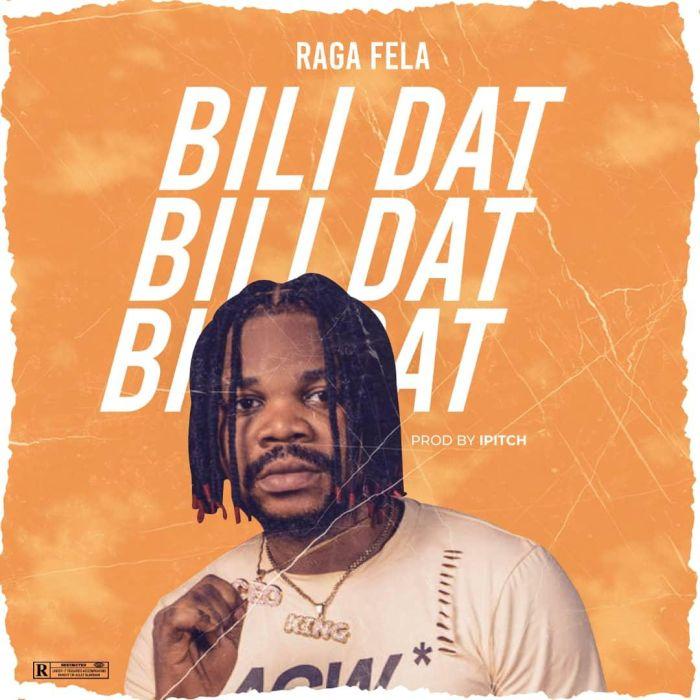 Raga Fela Bili Dat mp3 download