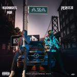 Reverbbeats Arua ft. Peruzzi Aza mp3 download