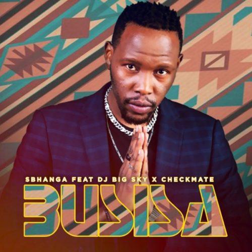 Sbhanga Busisa Ft. DJ Big Sky Checkmate mp3 download