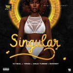 DJ Real Singular Ft. Yonda, Idowest, Wale Turner Mp3 download