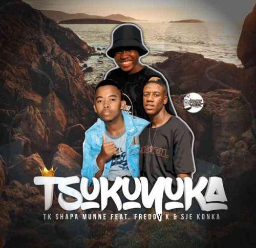 Sje Konka TK Shapa Munne Freddy K Tsukuyuka mp3 download