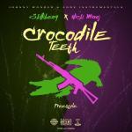 Skillibeng Crocodile Teeth Remix ft Nicki Minaj mp3 download