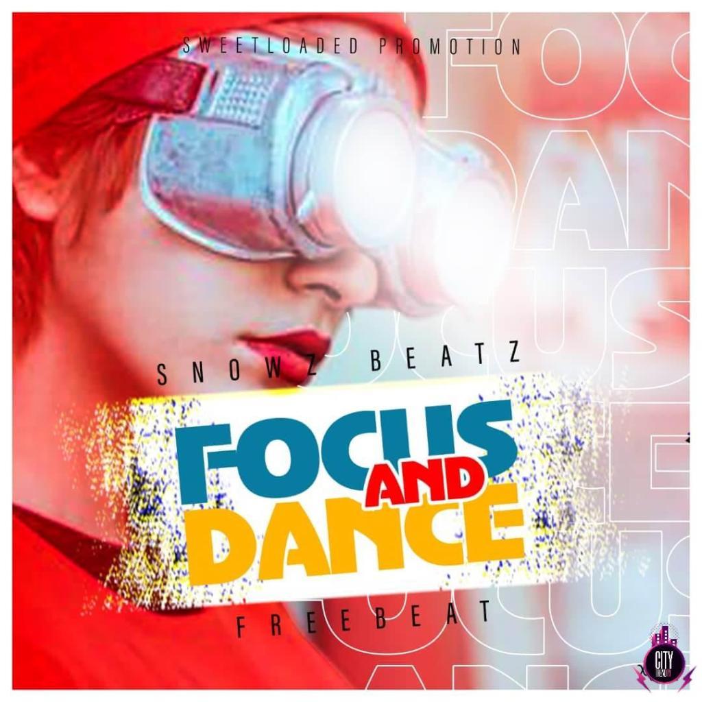 Snowz Beat Focus And Dance Beat Instrumental Mp3 Download