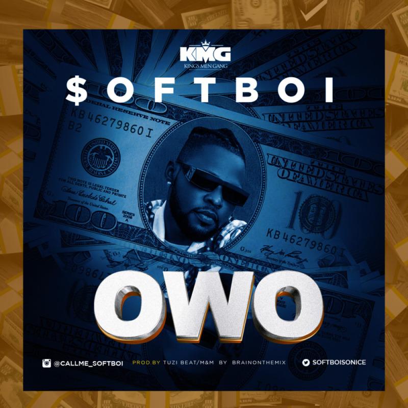 SoftBoi Owo mp3 download