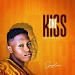 Spylex One Kiss mp3 download