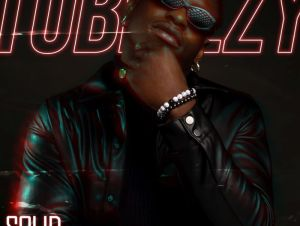 Tubrizzy Solid Album mp3 download