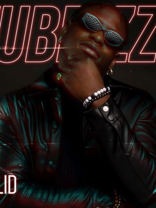 Tubrizzy Solid Album mp3 download