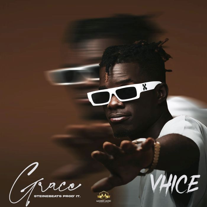 Vhice Grace mp3 download
