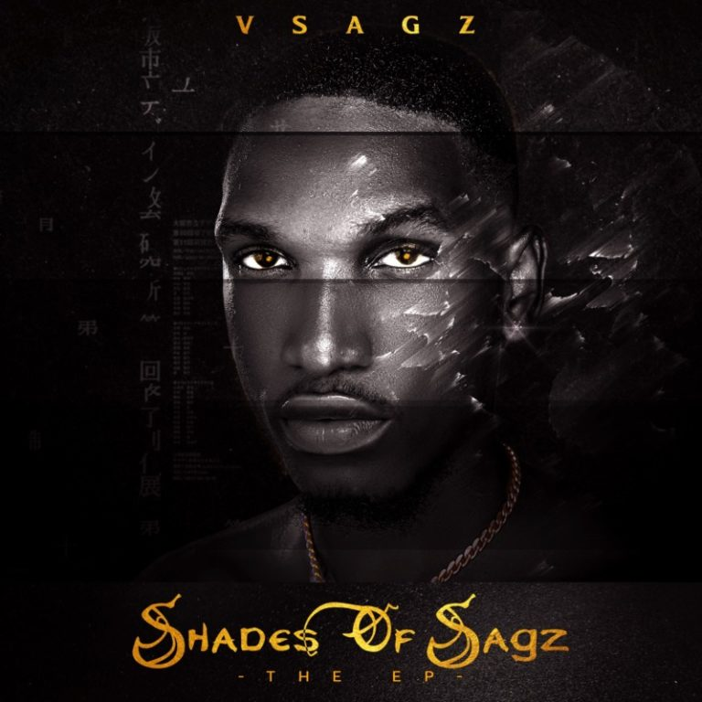 Vsagz – Nobody Mp3 Download