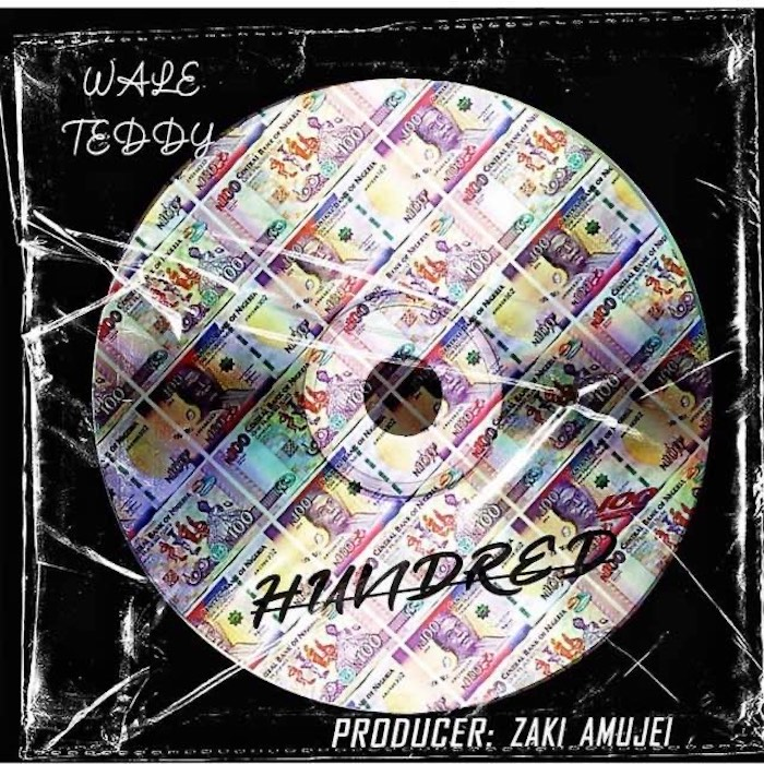 Wale Teddy Hundred 100 mp3 download