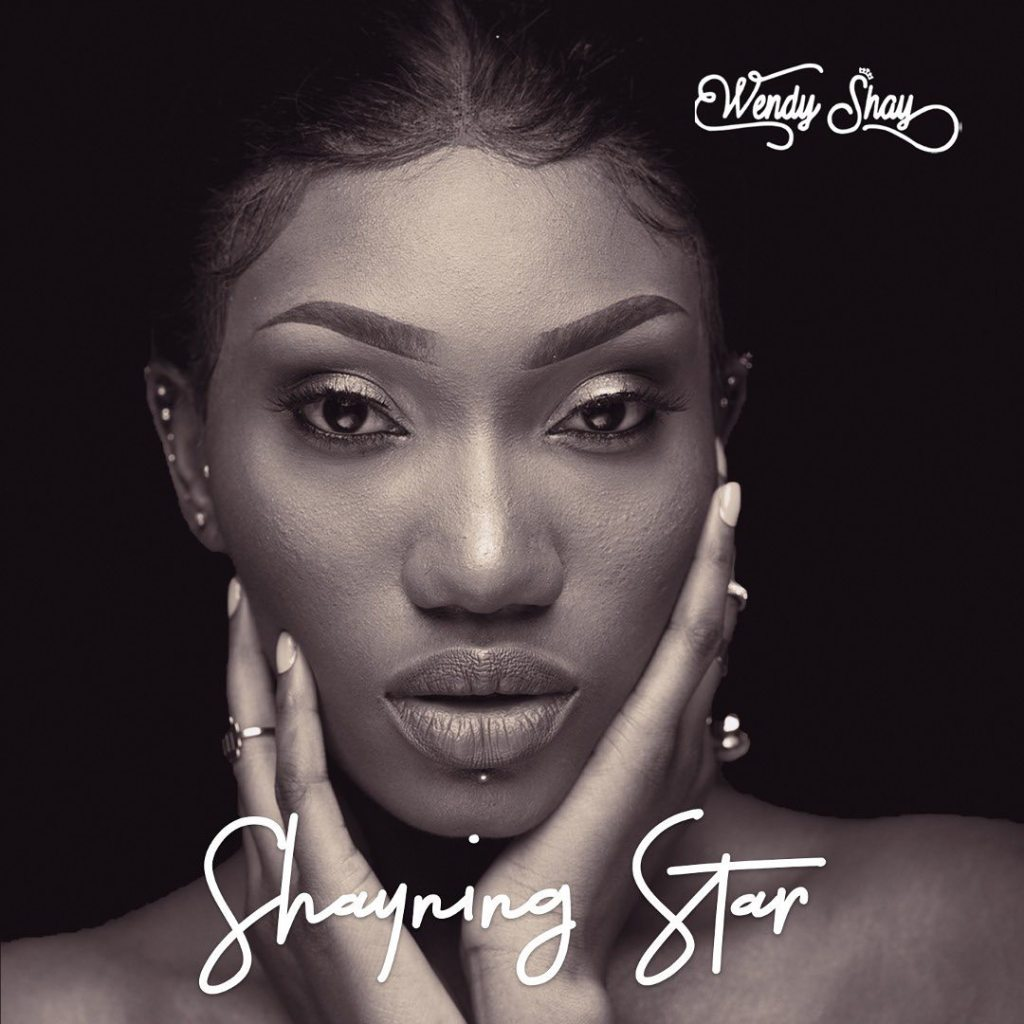 Wendy Shay Kiss Me On The Phone ft Bisa Kdei mp3 download