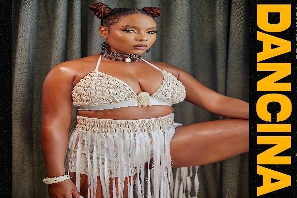 Yemi Alade Dancina Mp4 Download